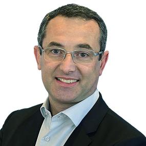 Prof. Alexandre Espindola