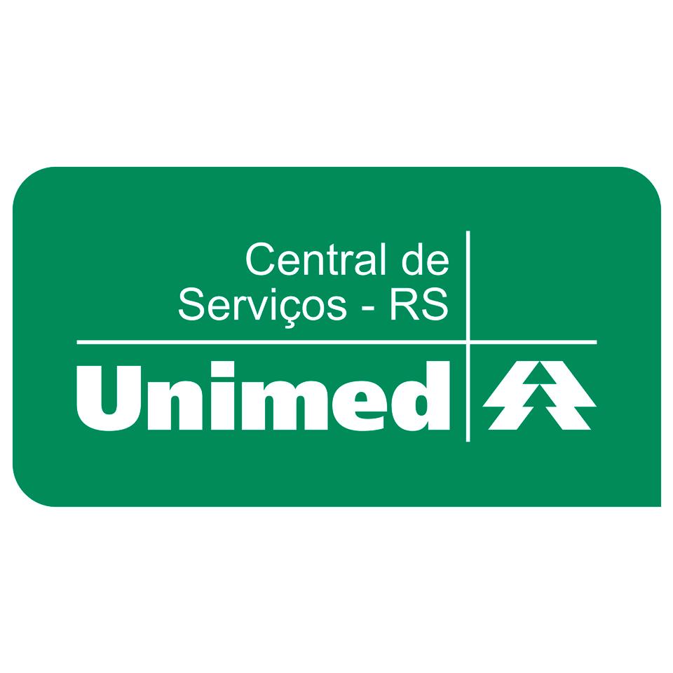 Unimed Central de Serviços RS