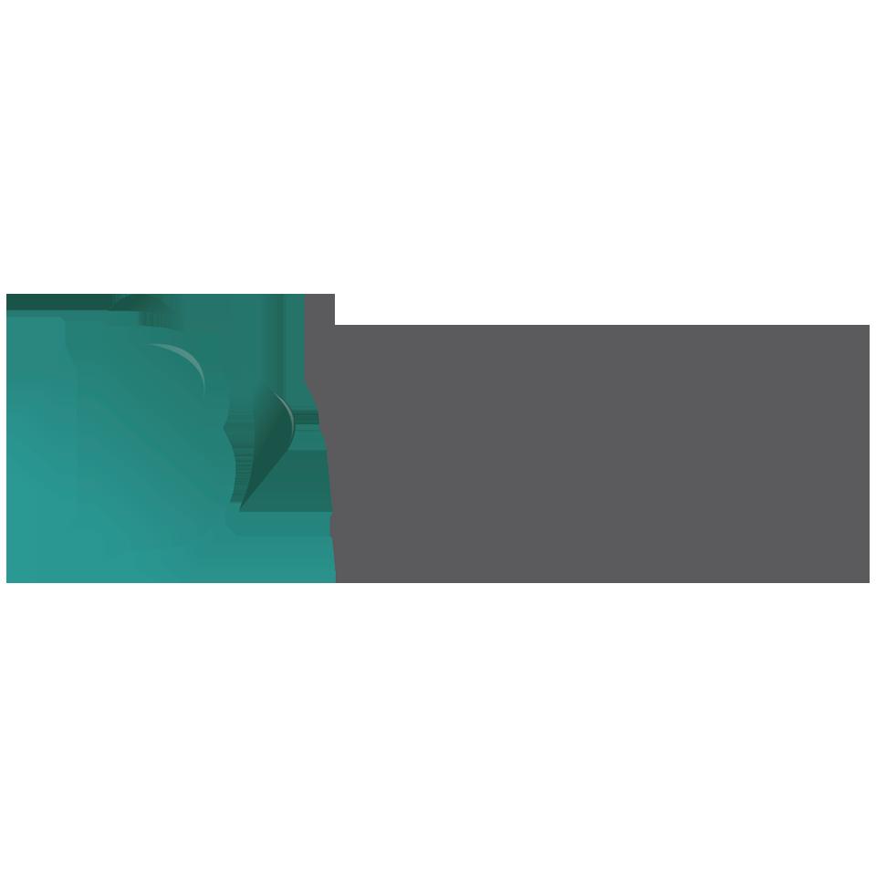 Diagnósticos do Brasil