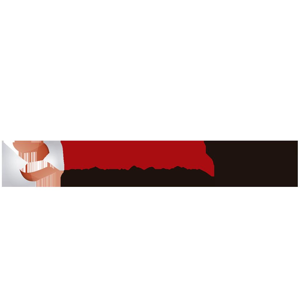 Dental Uni