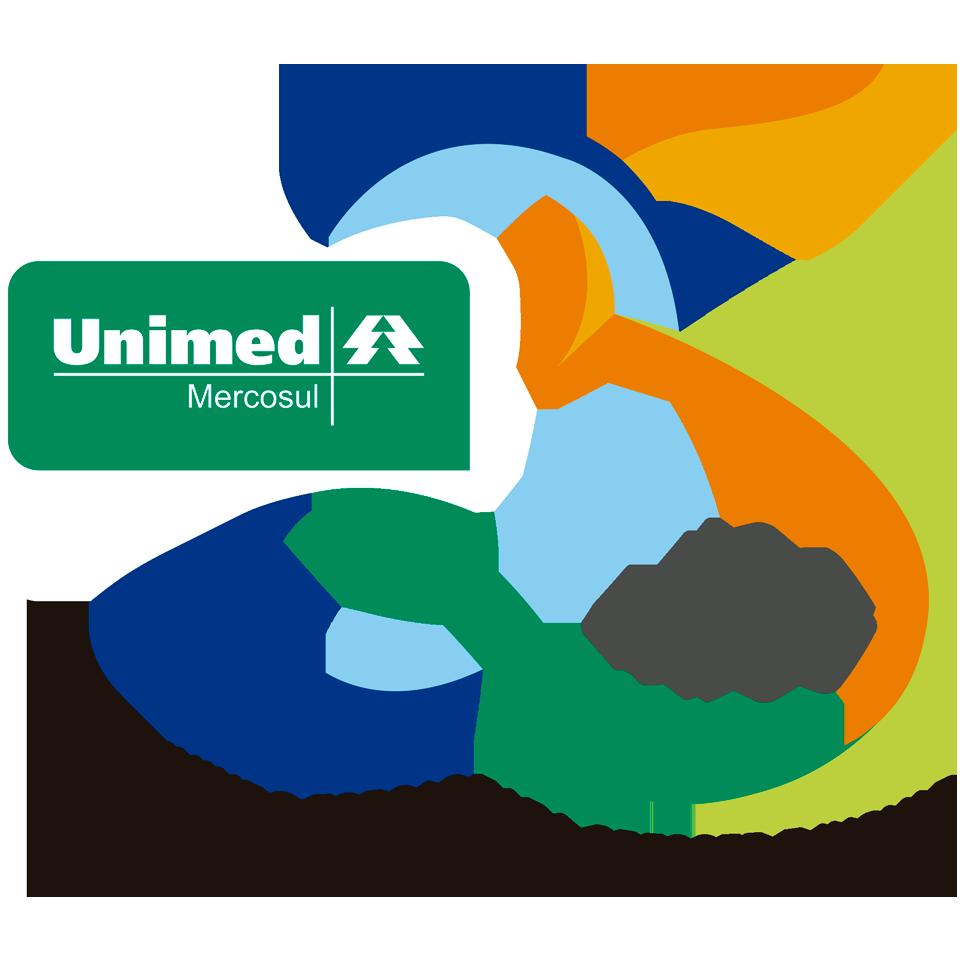 Unimed Mercosul