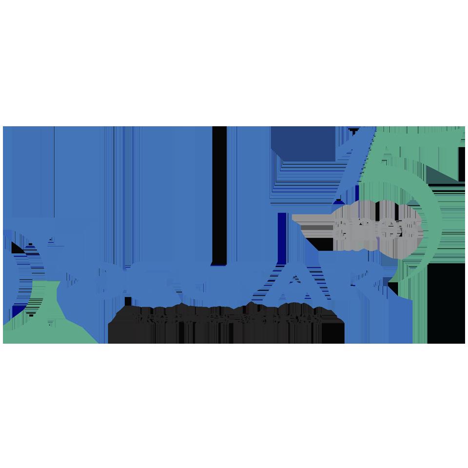 Delfar