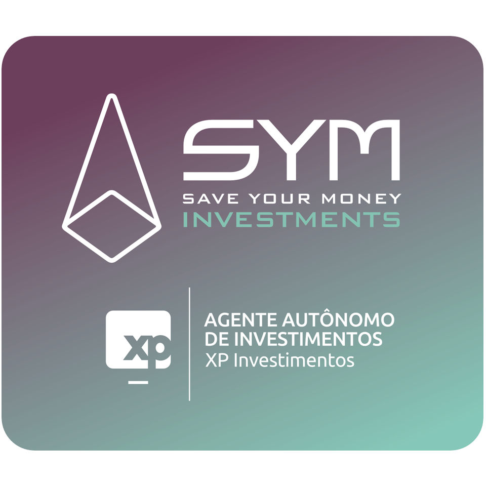 Sym / XP Investments