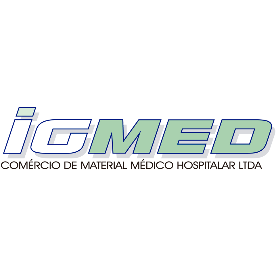 Igmed