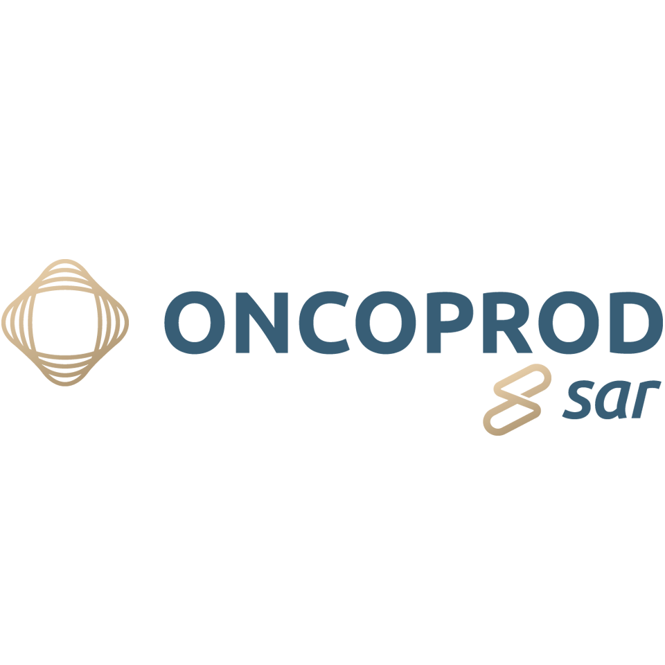 Oncoprod Sar