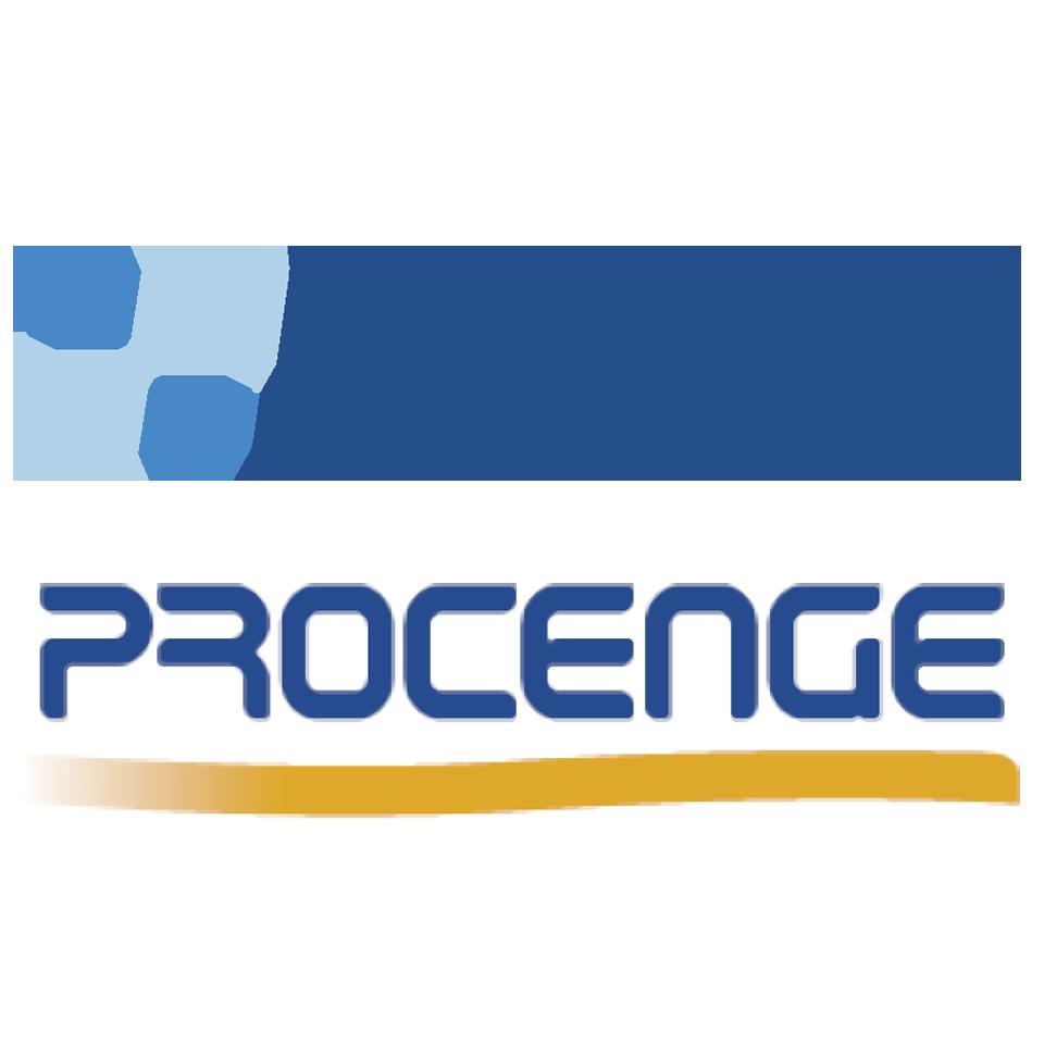 FESC / Procenge