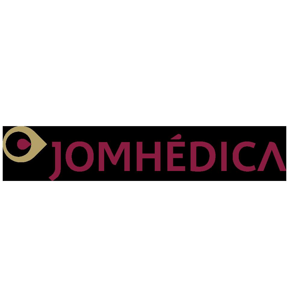 Jomhédica