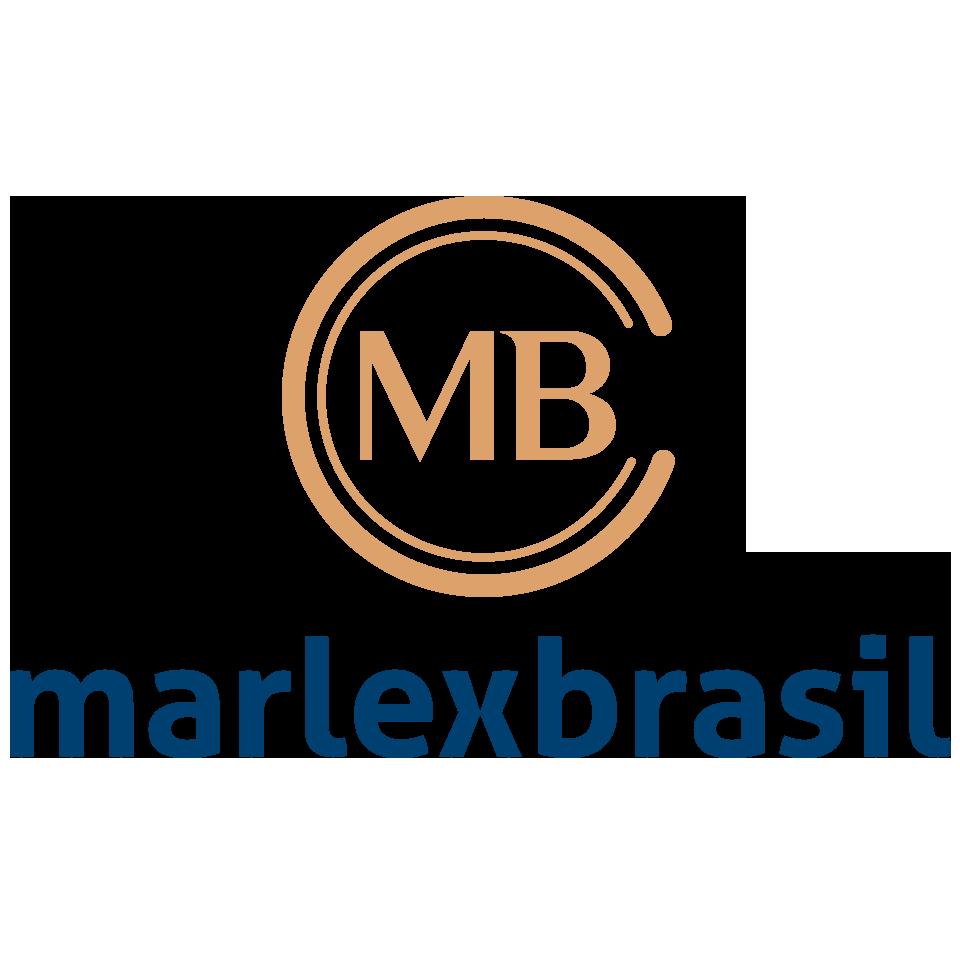 Marlexbrasil