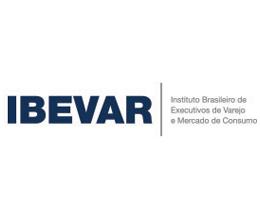 IBEVAR