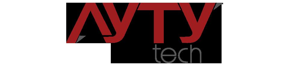 Ayty Tech
