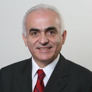 Onófrio Notarnicola Filho (Moderador)