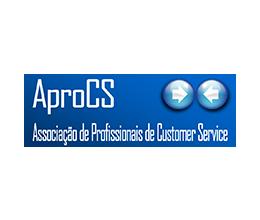 B4 - APROCS