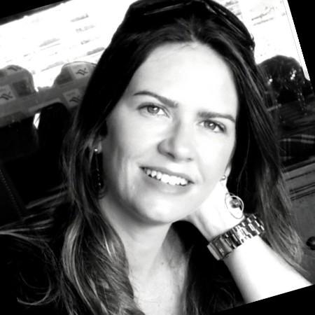 Ana Paula Brossa