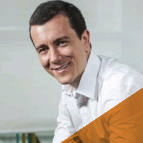 Eduardo Lemos