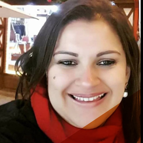 Mariana Martins Gonçalves Mattos