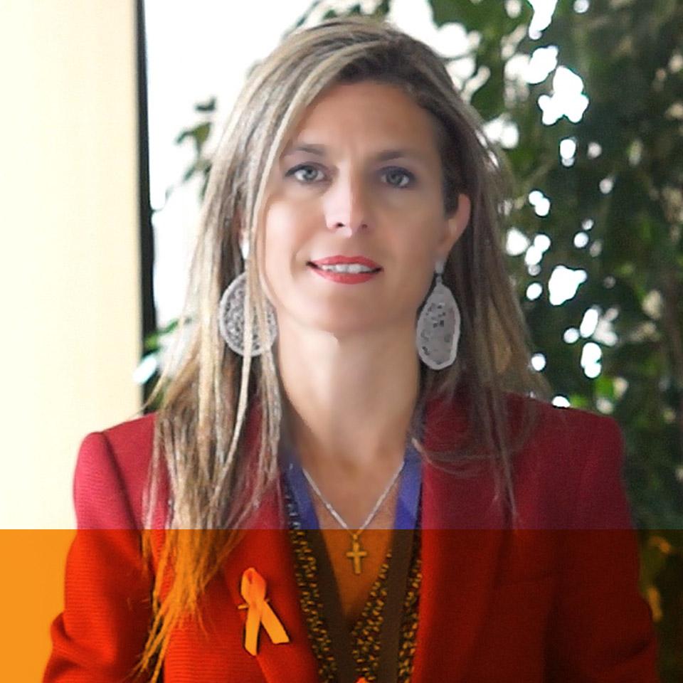 Yanina Manassa
