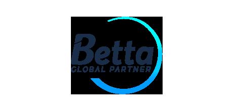 Betta Global Partner
