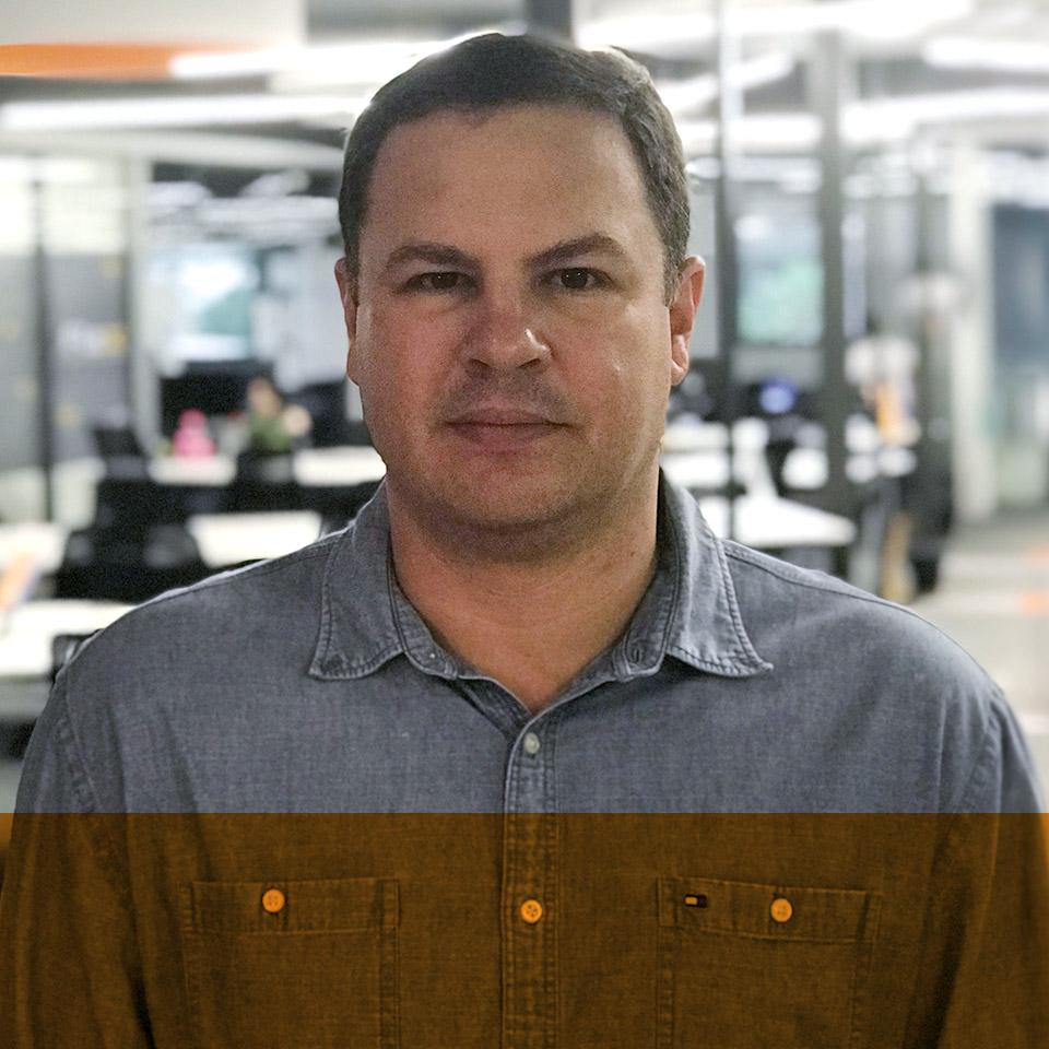 Leandro Schmitz
