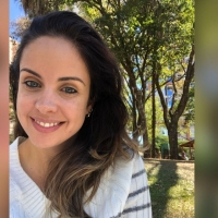 Hayla da Silva Fernandes - Vaca Feliz