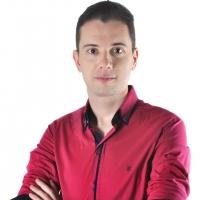 Fernando Nogueira de Souza - Universidade Federal da Paraíba