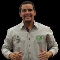 Rafael Reis, Instituto Federal de Rondônia Campus Colorado do Oeste/SilagemBR