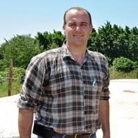 Marco Aurélio Factori, Universidade do Oeste Paulista e Consultor Técnico