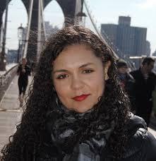 Elaine Dorneles, Universidade Federal de Lavras