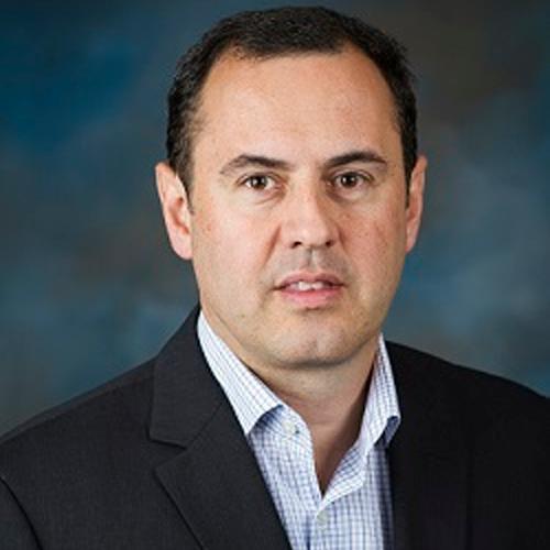 José Eduardo Portela Santos, University of Florida