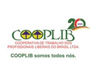 CoopLib