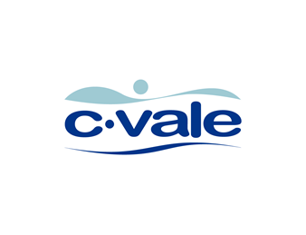C. Vale