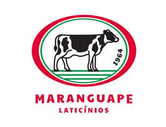 Leite Maranguape