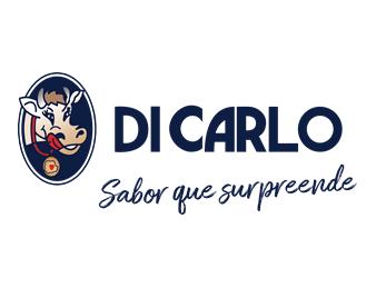 Queijos Di Carlo