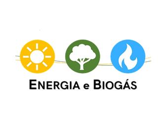Portal Energia e Biogás