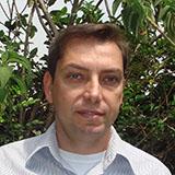 Osvaldo Stella, Guaraci Agropastoril