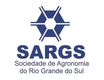 SARGS
