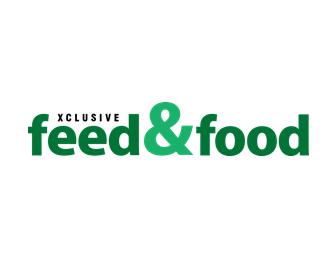 Feed & Food