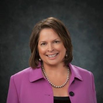 Mary Ledman - Global Dairy Strategist at Rabobank