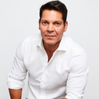 Carlos Ramirez - CEO & Founder at Powerful Foods