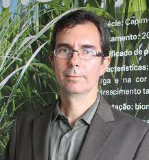 Glauco Carvalho - Research at Embrapa Gado de Leite
