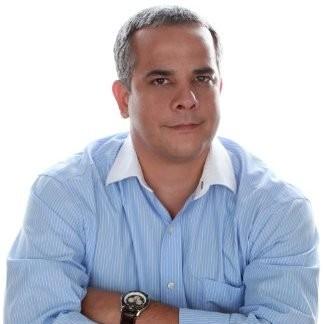 Maurício Salvador, President at ABComm
