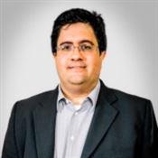 Valter Galan - Partner at  MilkPoint Mercado