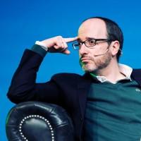 Jaime Martin - Founder CEO at Lantern