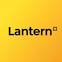 Lantern Innovation