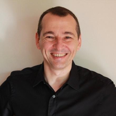 Emilio Sepulveda - CEO & Founder at Natural Machines