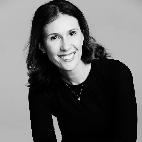 Natalie Sarich-Dayton - Director Sales and Marketing at Brownes Dairy