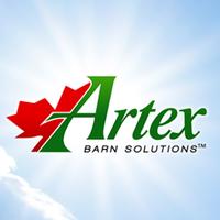 Artex Barn Solutions