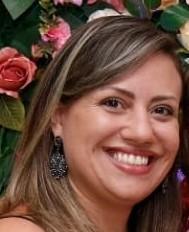 Amanda Monteiro Lima, Pharmaceutical Segment Manager at Doremus