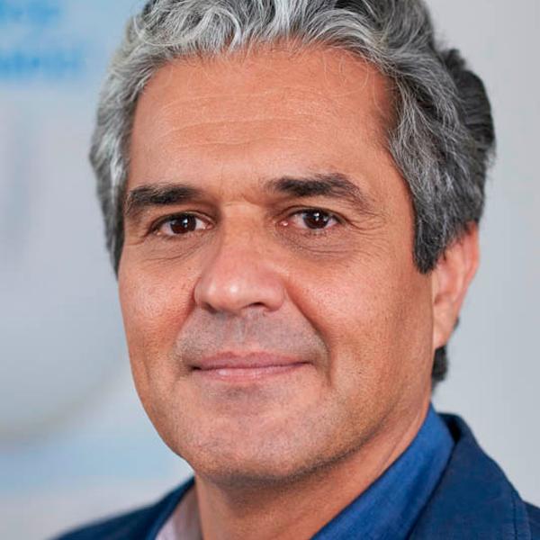 Antonio Fernandes de Carvalho - Professor Department of Food Technology - UFV Laboratory of Milk and Derivatives