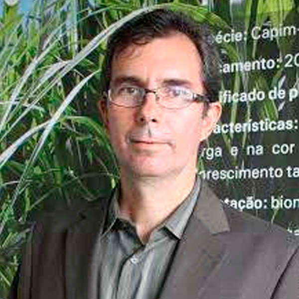 Glauco Carvalho - Research at Embrapa Gado de Leite