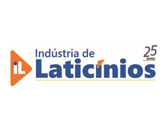 Revista Indústria de Laticínios